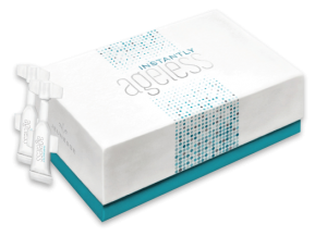 instantly ageless termék